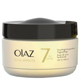Olaz Tagespflege Total effects 7 in 1