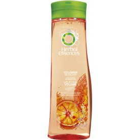Herbal Essence Shampoo Volumen Wunder mit Orangen-Duft