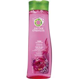 Herbal Essence Shampoo Farb Fetisch