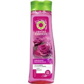 Herbal Essence Shampoo Farb Booster für coloriertes Haar