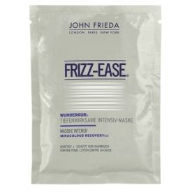 John Frieda Frizz-Ease Wunderkur