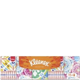 Kleenex Mini Taschentücher