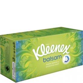 Kleenex Taschentücherbox
