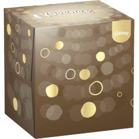 Kleenex Ultra Soft Box