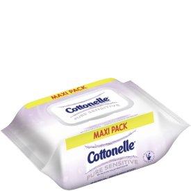 Cottonelle Pure Sensitve