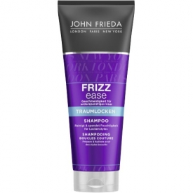 John Frieda Shampoo Frizz Ease Traumlocken