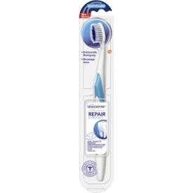 Sensodyne Zahnbürste Repair & Protect Soft