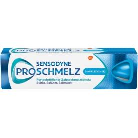 Sensodyne ProSchmelz Zahnpasta Zahnfleisch plus
