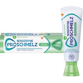 Sensodyne Zahnpasta ProSchmelz tägliche ZP empfindliche Zähne