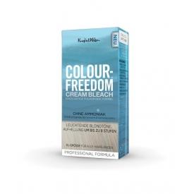 Colour-Freedom Cream Bleach