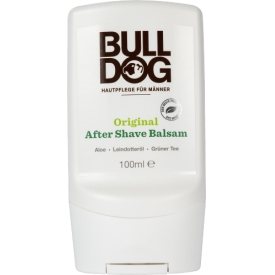 Bulldog Bulldog Original After Shave Balsam