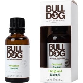 Bulldog Bulldog Original Bartöl