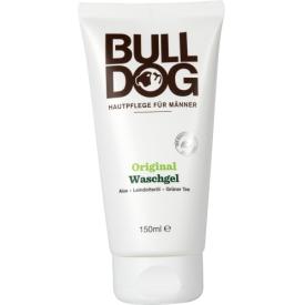 Bulldog Bulldog Original Waschgel