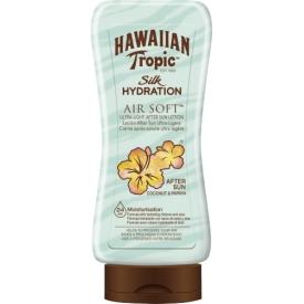 Hawaiian Tropic After Sun Lotion Silk Hydration