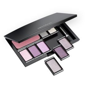 Artdeco&nbspBeauty Box Beauty Box Magnum
