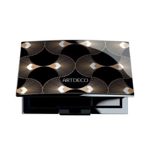 Artdeco Beauty Box Quattro Herbst/Winter 2020