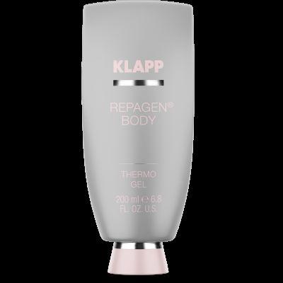 Artdeco&nbspBeauty Box Beauty Box Trio