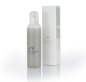 CNC Skincare Face Wash