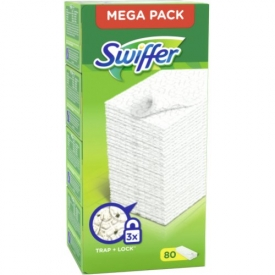 Swiffer Swiffer Anti-Staub-Tücher