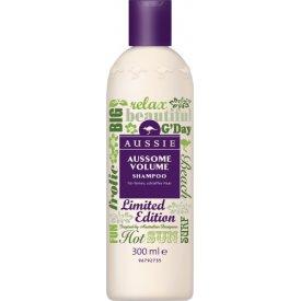 Aussie Shampoo Aussome Volume