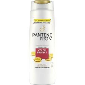 Pantene Shampoo Pro-V Schutz und Volumen
