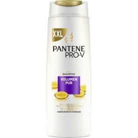 Pantene Shampoo Pro-V Volumen Pur