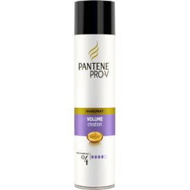 Pantene Haarspray Pro-V Volumen Creation