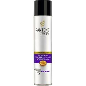 Pantene Haarspray Pro-V  Volumen Pur Ultra starker Halt