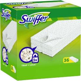 Swiffer Swiffer Anti-Staub Tücher