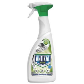 Antikal Multikraft Spray