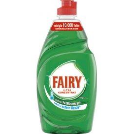 Fairy Handgeschirrspülmittel Original