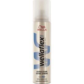 Wellaflex Wellaflex Haarspray Extra Stark