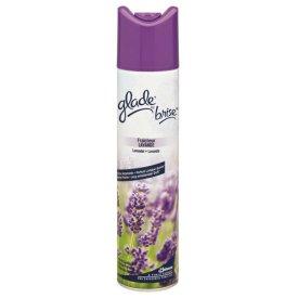 Brise GLADE Duftspray Lavendel
