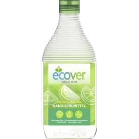 ecover Geschirrspülmittel Zitrone & Aloe Vera