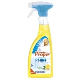 Meister Proper Allzweckreiniger Spray Citrus