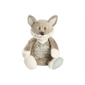 Doodoo Plüschtier Foxy