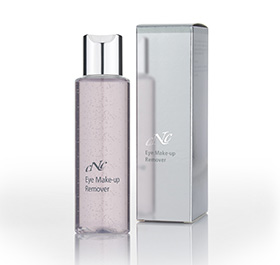 CNC Skincare  aesthetic world Eye Make-up Remover