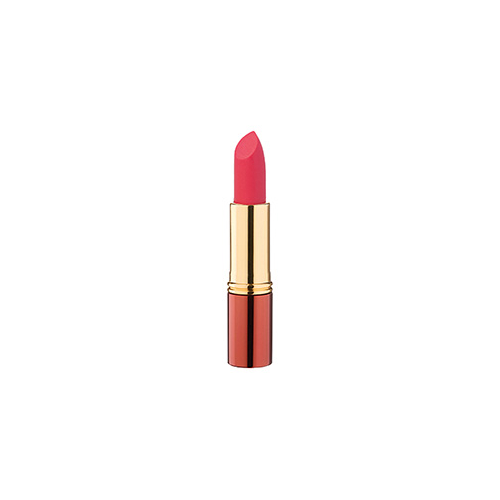 IKOS Kosmetik&nbsp Trend-Lippenstift Powder Lipstick Rose