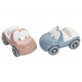 tiny Bio Fun Autos 2er Pack