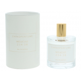 Zarko Molecule 234.38 Edp Spray