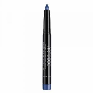 Artdeco  HIGH PERFORMANCE EYESHADOW STYLO 58 deep blue sea