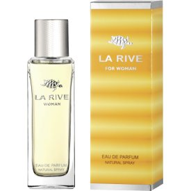 LA RIVE Eau de Parfum For Woman