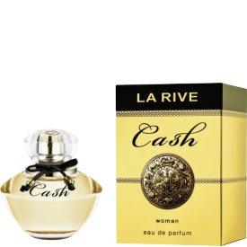 LA RIVE Eau de Parfum Cash Woman
