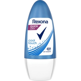 Rexona Deo Roll On Cool Touch