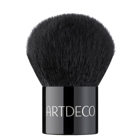 Artdeco  Premium Brush for Mineral Powder Fondation