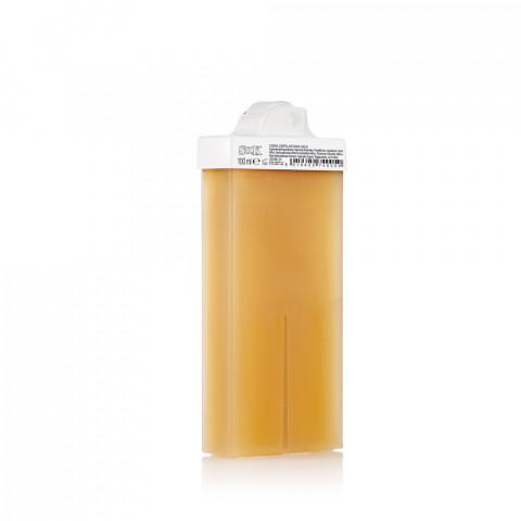 Raue&nbspRaue Wachspatrone 15mm Honig für Kartusche