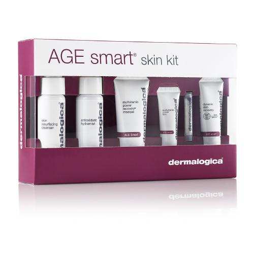 Dermalogica&nbsp Age Smart Skin Kit