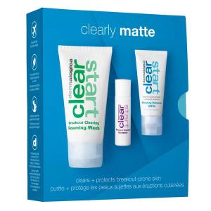 Dermalogica Clear Start™ Kit