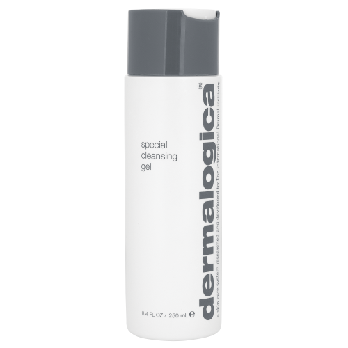 Dermalogica&nbsp Special Cleansing Gel