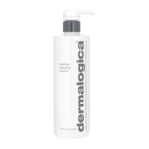 Dermalogica&nbsp Essential Cleansing Solution